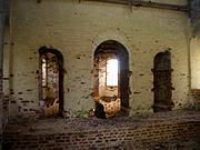 Церковь Успения Пресвятой Богородицы - Добшо - Торопецкий район - Тверская область