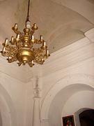 Троице-Ильинский монастырь. Церковь Антония Печерского - Чернигов - Чернигов, город - Украина, Черниговская область