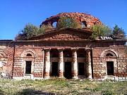 Церковь Димитрия Солунского - Пожилино - Ефремов, город - Тульская область