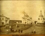 Сура. Николая Чудотворца, церковь