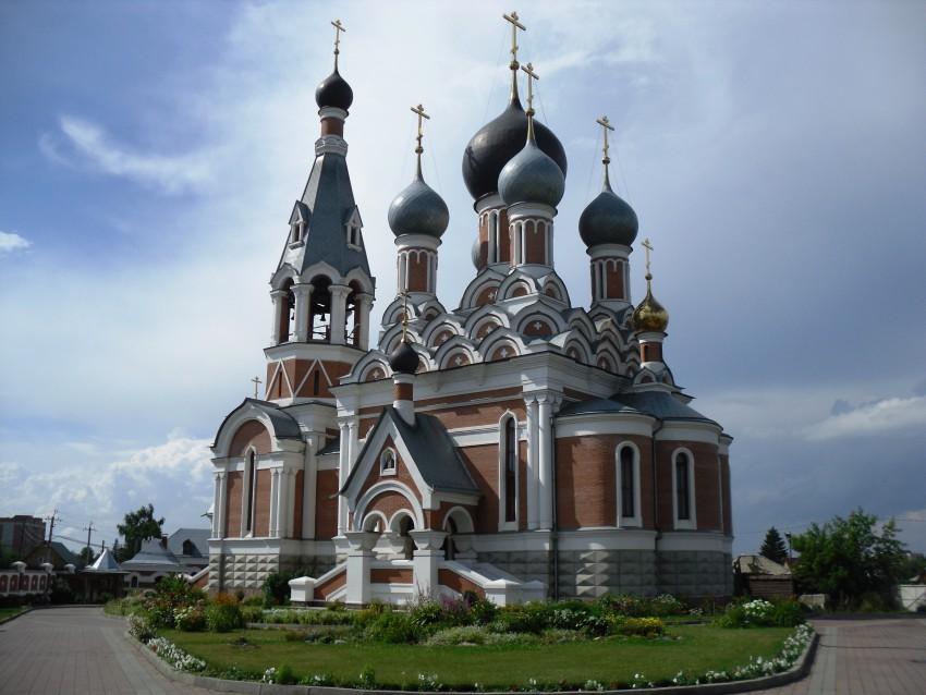 найти фото монастыри новосибирской области влюбленные хотят запомнить