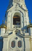 Кафедральный собор Казанской иконы Божией Матери (воссозданный) - Ставрополь - Ставрополь, город - Ставропольский край