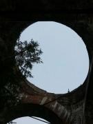 Ракула. Покрова Пресвятой Богородицы, церковь