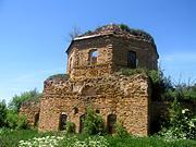 Церковь Николая Чудотворца - Гудово - Глуховский район - Украина, Сумская область