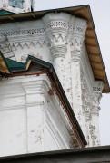 Соликамский Иоанно-Предтеченский Красносельский женский монастырь - Соликамск - Соликамский район и г. Соликамск - Пермский край