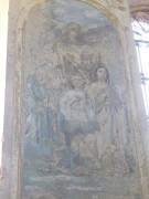 Крутчик. Иоанна Богослова, церковь