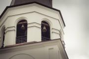 Кафедральный собор Афанасия и Феодосия Череповецких - Череповец - Череповец, город - Вологодская область