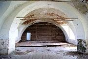 Церковь Николая Чудотворца (новая) - Весляна - Княжпогостский район - Республика Коми