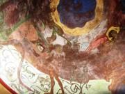 Васильевский женский монастырь. Собор Василия Великого - Овруч - Овручский район - Украина, Житомирская область