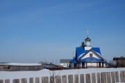 Церковь Михаила Архангела - Пихтовка - Воткинский район и г. Воткинск - Республика Удмуртия