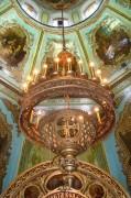 Ульяновск. Воскресения Христова на Старом кладбище, церковь