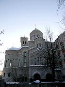Иваново. Пантелеимона Целителя при Областном психоневрологическом интернате, домовая церковь