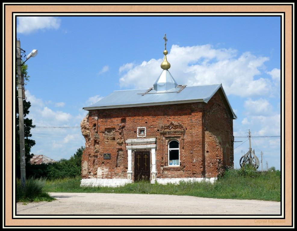 фото село гати тульской области судя фото путешевствует