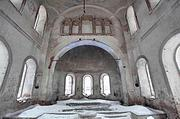 Церковь Покрова Пресвятой Богородицы - Стублё - Михайловский район - Рязанская область