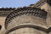 Панагия Халкеон (Богородица медников) - Салоники (Θεσσαλονίκη) - Центральная Македония - Греция