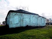 Церковь Александра Невского - Поповка - Корочанский район - Белгородская область