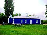 Церковь Рождества Христова - Шеино - Корочанский район - Белгородская область