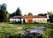Церковь Космы и Дамиана - Сетное - Корочанский район - Белгородская область