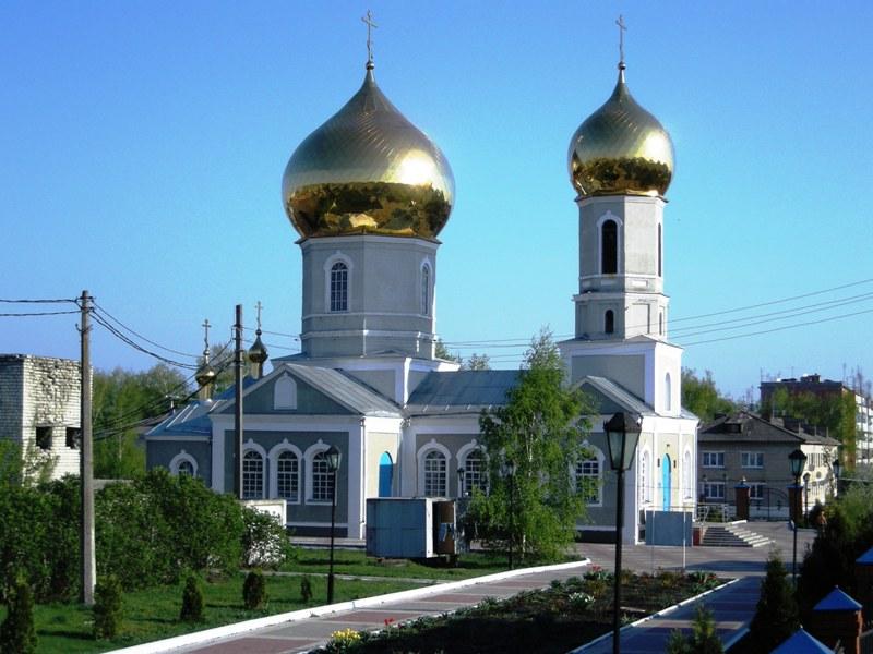 также белгородская обл село чернянка фото тяжелоатлета