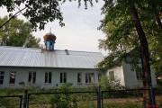 Церковь Рождества Пресвятой Богородицы - Горнозаводск - Горнозаводской район - Пермский край