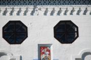 """Церковь иконы Божией Матери """"Знамение"""" - Городище - Соликамский район и г. Соликамск - Пермский край"""