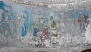 Церковь Казанской иконы Божией Матери - Данилово, урочище - Ермишинский район - Рязанская область
