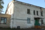 Церковь Вознесения Господня - Хватовка - Арзамасский район и г. Арзамас - Нижегородская область