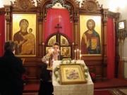 Церковь Илии Пророка - Рязань - Рязань, город - Рязанская область
