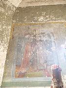 Сафоново. Покрова Пресвятой Богородицы, церковь