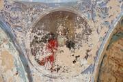 """Церковь иконы Божией Матери """"Всех скорбящих Радость"""" - Монаенки - Краснинский район - Липецкая область"""