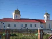 Церковь Илии Пророка - Дьяконово - Октябрьский район - Курская область