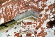Церковь Успения Пресвятой Богородицы - Шипово - Становлянский район - Липецкая область
