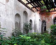 Церковь Пантелеимона Целителя - Искра - Курский район - Курская область