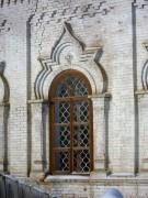Церковь Покрова Пресвятой Богородицы - Усть-Кишерть - Кишертский район - Пермский край