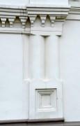 """Иркутский Знаменский монастырь. Кафедральный собор иконы Божией Матери """"Знамение"""" - Иркутск - Иркутск, город - Иркутская область"""