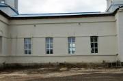 Церковь Михаила Архангела - Отскочное - Хлевенский район - Липецкая область