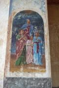 Рождественка. Рождества Христова, церковь