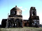 Церковь Илии Пророка - Обоянь - Обоянский район - Курская область