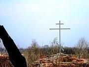 Церковь Василия Великого - Белое - Обоянский район - Курская область