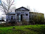 Церковь Пантелеимона Целителя - Нижнее Солотино - Обоянский район - Курская область
