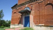 Церковь Михаила Архангела - Делехово - Скопинский район и г. Скопин - Рязанская область