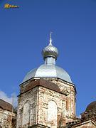Мыт. Казанской иконы Божией Матери, церковь