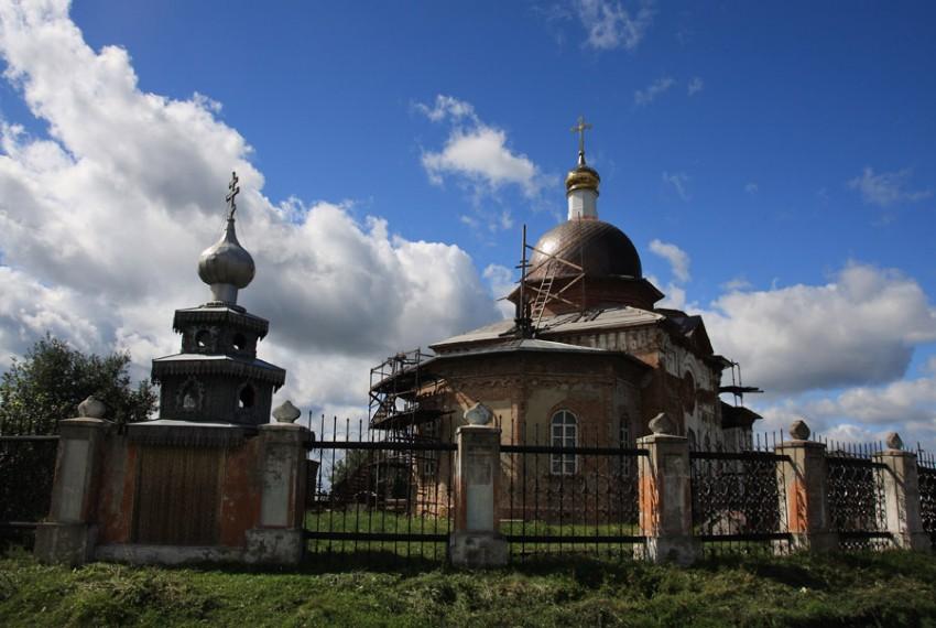 длинношерстных город зима фото иркутская область скорпиона надо красиво