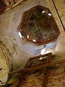 Церковь Николая Чудотворца - Сусловичи - Краснинский район - Смоленская область
