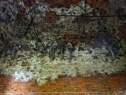 Прохоровское. Казанской иконы Божией Матери, церковь
