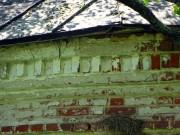 Церковь Леонтия Ростовского - Творино - Гаврилов-Ямский район - Ярославская область