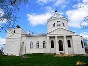 Афанасово. Михаила Архангела, церковь