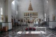 Собор Воскресения Христова - Йошкар-Ола - Йошкар-Ола, город - Республика Марий Эл