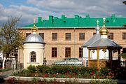 Троицкий Корецкий женский монастырь - Корец - Корецкий район - Украина, Ровненская область