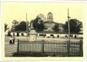 Церковь Николая Чудотворца - Радомышль - Радомышльский район - Украина, Житомирская область